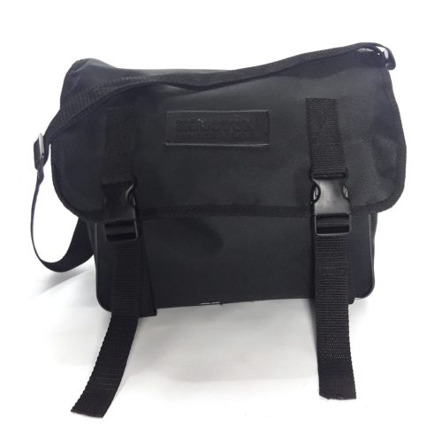 MORRAL NEGRO MEDIANO HOUSTON 1
