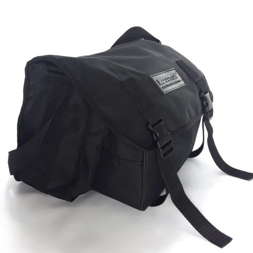 MORRAL NEGRO MEDIANO HOUSTON 2