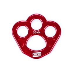 PLACA PAW MULTI ANCLAJE CLIMB TECH S 3